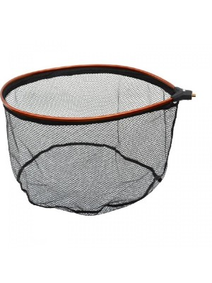 Guru Speed Landing Net 500