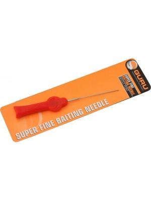 Guru Super Fine Baiting Needle