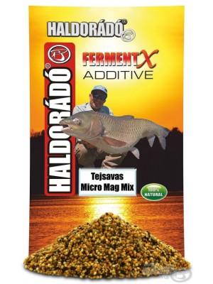 Haldorádó FermentX Additive - Micro Semeinkový  Mix kyselina mliečna (Tejsavas Micro Mag Mix)
