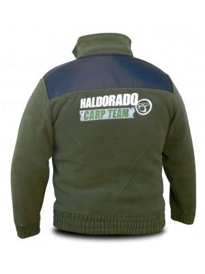 Haldorádó Carp Team termo kabát XL
