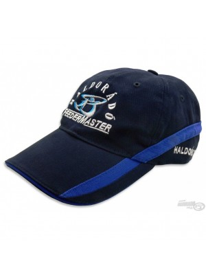 Haldorádó New Team Cap HardBlue