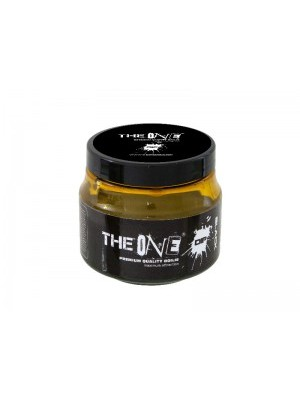 The Black One dip aroma 150g